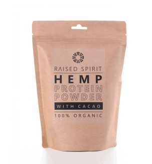Raised-Spirit-Hemp-Powder-with-cacoa