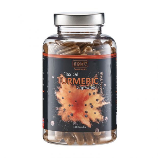 the-golden-paste-company-turmeric-180-Capsules
