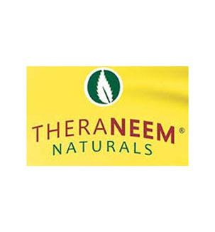 TheraNeem®Naturals