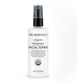 dr-mercola-freshening-facial-toner-100ml