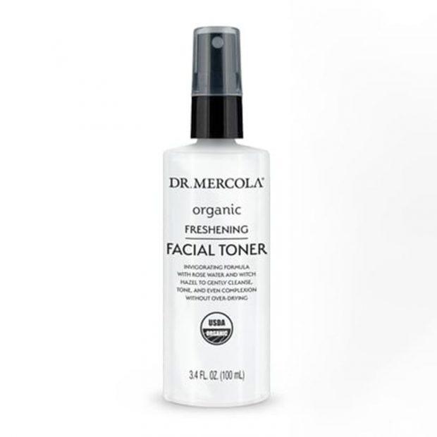 dr-mercola-freshening-facial-toner-100ml