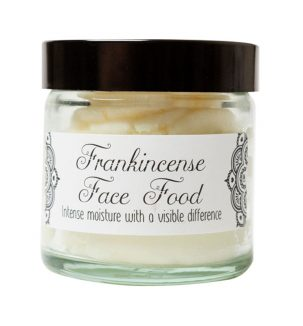 lizzi-o-frankincense-face-food-2