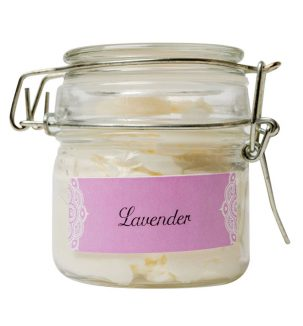 lizzi-o-whipped-body-butter-lavender