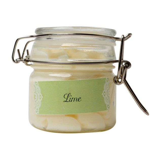 lizzi-o-whipped-body-butter-lime