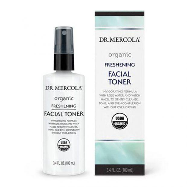 dr-mercola-facial-toner