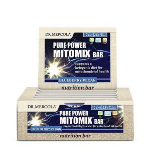 dr-mercola-mitomix-keto-bars-blueberry-Pecan