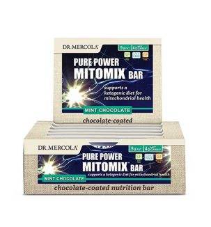 dr-mercola-mitomix-keto-bars-mint-chocolate-box