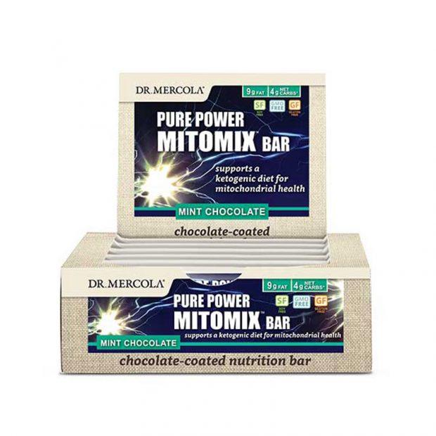 dr-mercola-mitomix-keto-bars-mint-chocolate-box