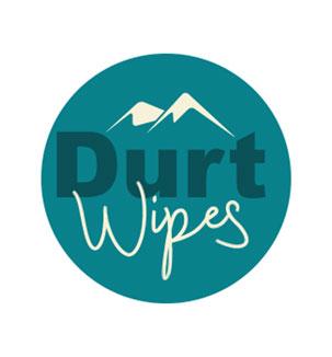 Durt Wipes