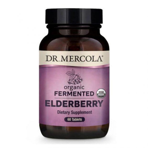 dr-mercola-fermented-elderberry-60-tablets