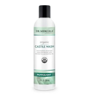 dr-mercola-organic-castile-wash-peppermint
