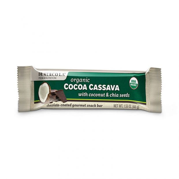 dr-mercola-cocoa-cassava-single-bar