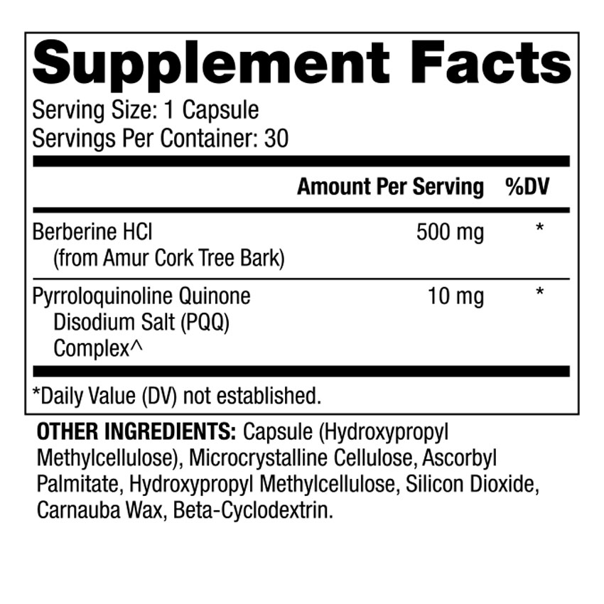 dr-mercola-berberine-and-ppq30ct-label