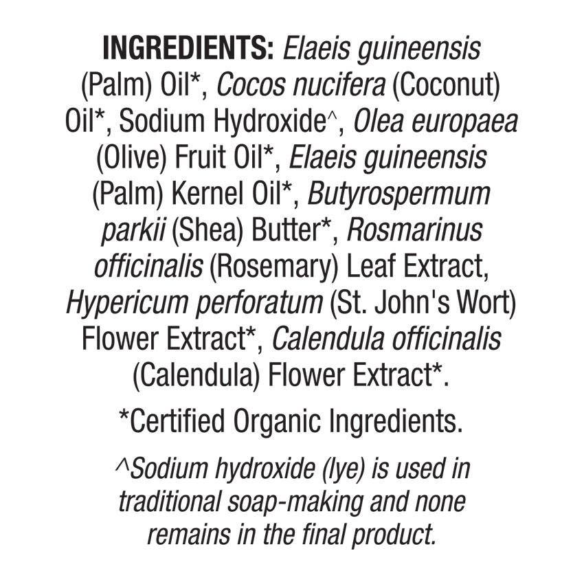 dr-mercolas-soothing-soap-bar