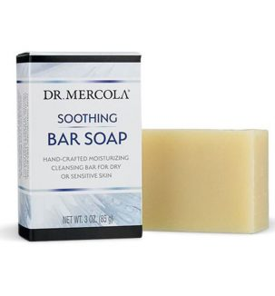 dr-mercolas-soothing-soap-bar