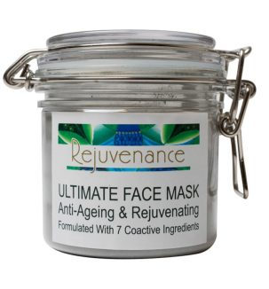 the-clay-cure-ultimate-face-mask