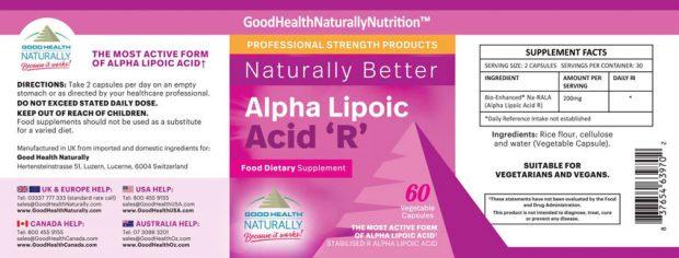good-health-naturally-alpha-lipoic-acid-Supplement-Facts