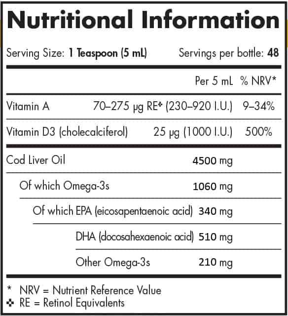 nordic-naturals-arctic-d-cod-liver-oil-label