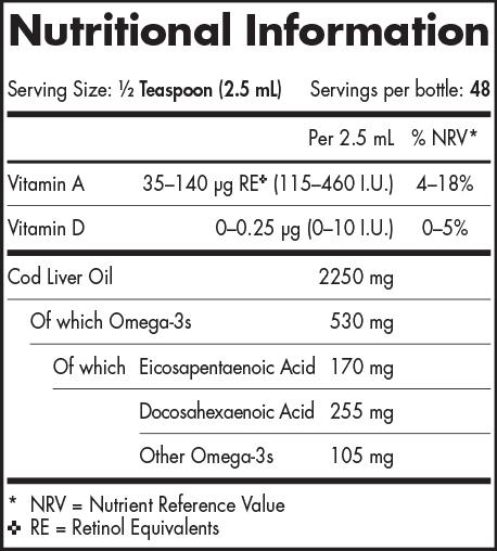 nordic-naturals-children's-dha-label