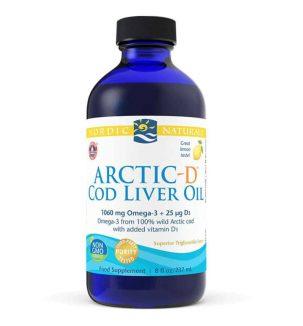 nordic-naturals-arctic-d-cod-liver-oil