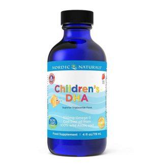 nordic-naturals-children's-dha