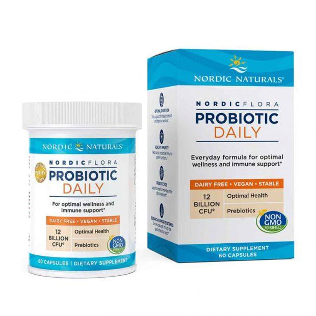 nordic-naturals-flora-probiotic-daily