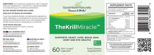 good-health-naturally-the-krillmiracle-supplement-facts