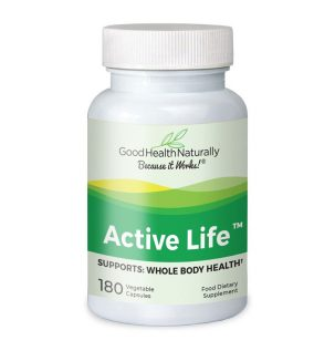 good-health-naturally-active-life-capsules-180-capsules
