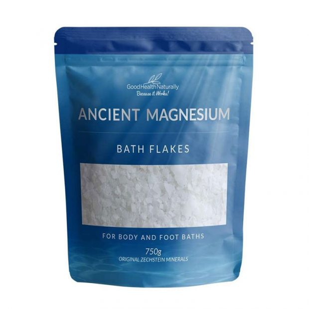 good-health-naturally-ancient-magnesium-flakes-750g
