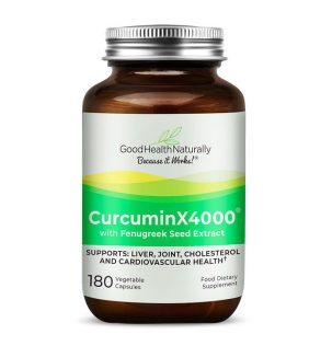 good-health-naturally-curcuminx4000