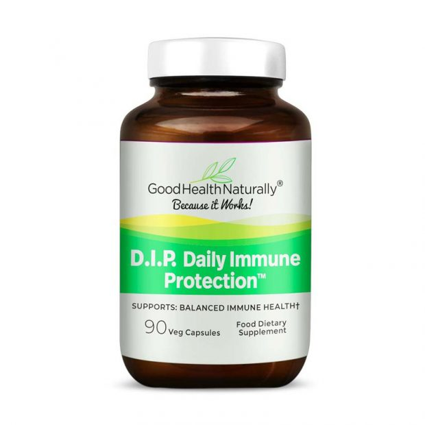good-health-naturally-dip-daily-immune-protection-90-caps