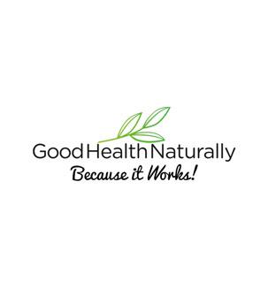 Good Health Naturally