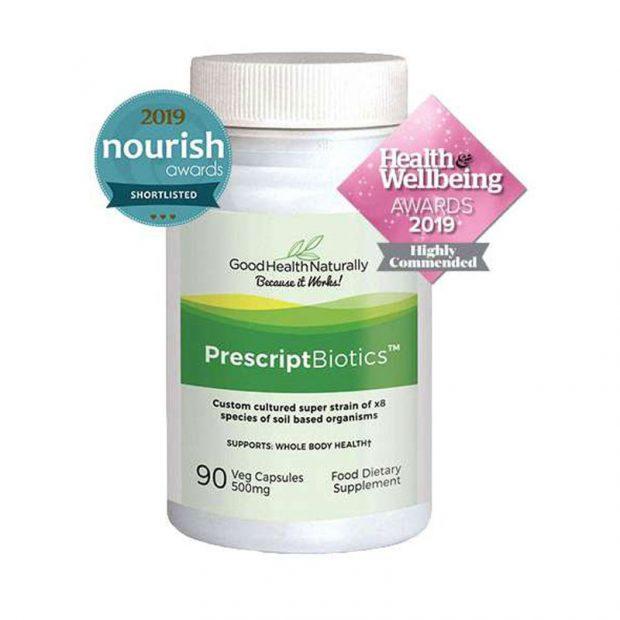 good-health-naturally-prescript-biotics-90-caps