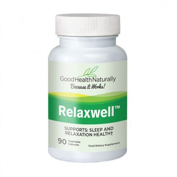 good-health-naturally-relaxwell