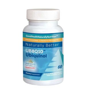 good-health-naturally-qbq10-ubiquinol