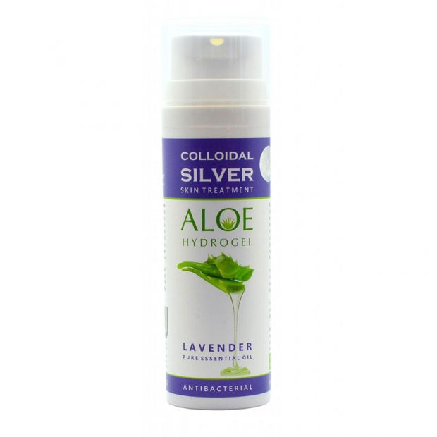 ngs-colloidal-silver-hydrogel