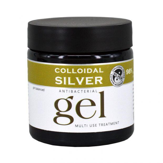 colloidal-silver-gel