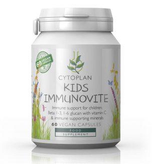 cytoplan-kids-immunovite