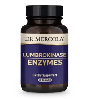 dr-mercola-lumbrokinase-enzymes