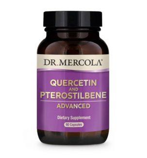 dr-mercola-quercetin-and-pterostilbene