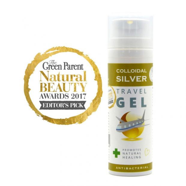 ngs-colloidal-silver-travel-gel