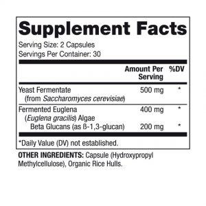 dr-mercola-fermented-beta-glucans-web-label