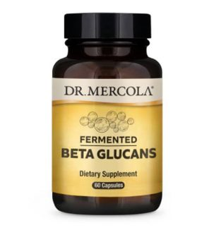 dr-mercola-fermented-beta-glutans