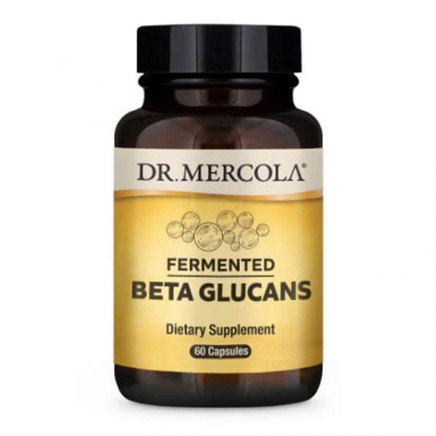 dr-mercola-fermented-beta-glutans