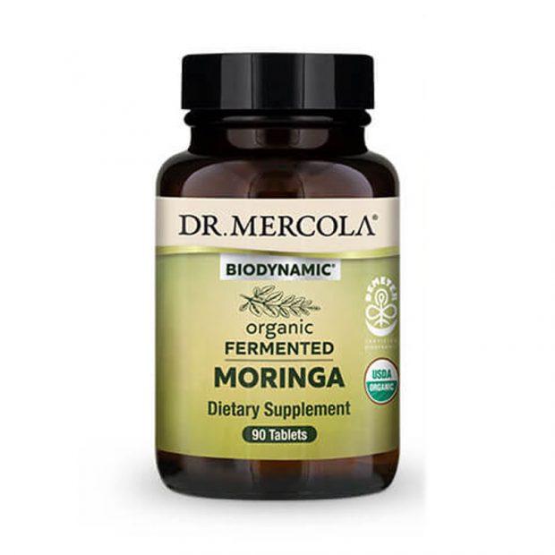 dr-mercola-fermented-moringa-90-capsules
