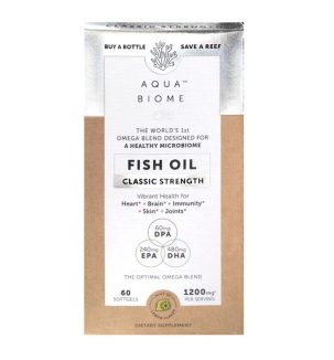 aqua-biome-fish-oil-classic-60