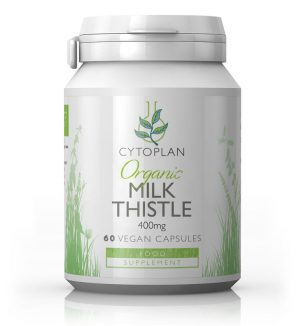 cytoplan-organic-milk-thistle