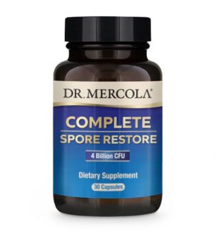 dr-mercola-spore-restore-30
