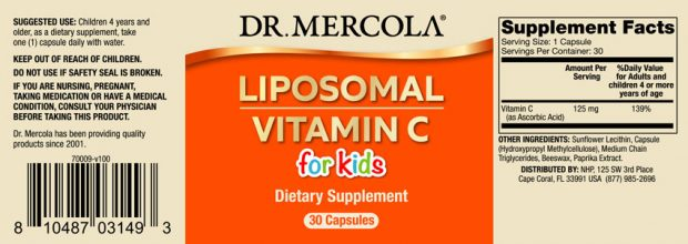 dr-mercola-vitamin-c-kids-full-label