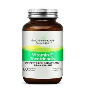 good-health-naturally-vitamin-e